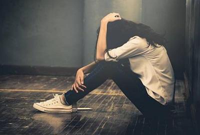 Hasil Penelitian Sebut Anak Perempuan yang Trauma Cenderung MBA