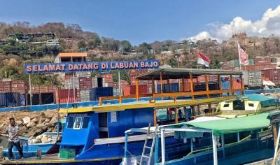 Ditjen Hubla: Kerugian Besar Industri Wisata saat Aspek Keselamatan Tak Diprioritaskan