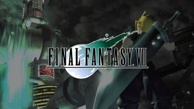 2 Seri Game Final Fantasy Bakal Rilis di Nintendo Switch