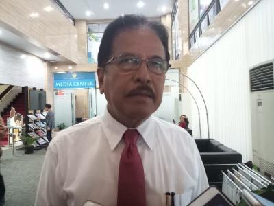 Menteri ATR: Tak Perlu Negosiasi untuk Ambil Lahan Konsesi Sukanto Tanoto