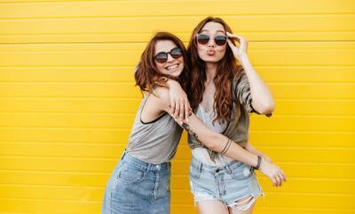 5 Tes Kepribadian Ini Bisa Ungkap Keseharianmu