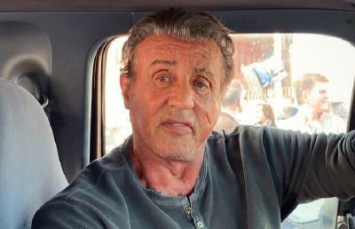 Sebelum Terkenal, Sylvester Stallone Rela Main Film Porno