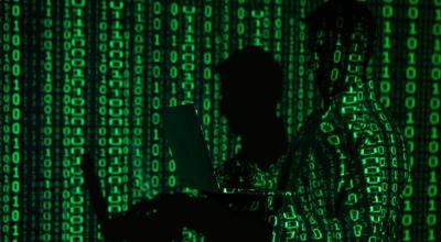 Safenet Minta Lion Air Investigasi Kebocoran Data Penumpang