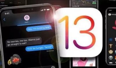 Fornite dan PUBG Mobile Belum Bisa Dimainkan di iOS 13, Kenapa?