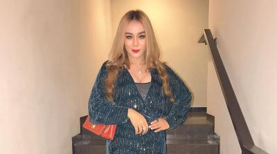 Bebby Fey Ngaku Ditiduri Youtuber Terkenal, Ibunda Malu