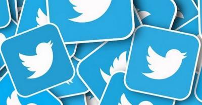 Twitter Uji Coba Fitur Sembunyikan Balasan di Android dan iOS