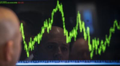 Perusahaan Besi Bekas Ini Akan Melantai di Bursa