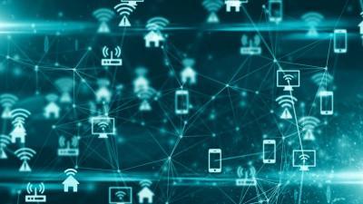 Dukung IoT, XL Axiata Luncurkan Jaringan NB-IoT 31 Kota di Indonesia