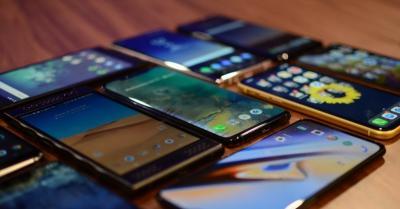 3 Tips Mengoptimalkan Performa Ponsel Android