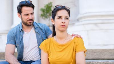 5 Tanda Hubungan Asmaramu Akan Berakhir, Hati-Hati Ya!