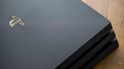 Gamer PlayStation 4 Tak Lagi Dapat Berbagi via Facebook
