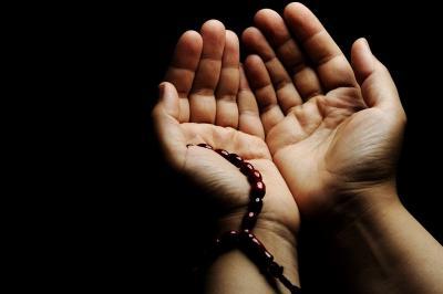 Wiranto Ditusuk, Ini Doa untuk Pemimpin yang Sakit
