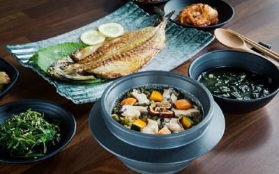 Piknik ke Pulau Jeju, Ini 5 Restoran Halal yang Patut Dicoba