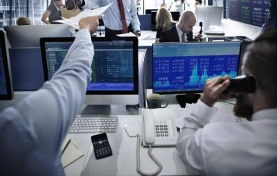 Bursa Saham Asia Dibuka Menguat Ditopang Angin Segar dari Pertemuan AS-China