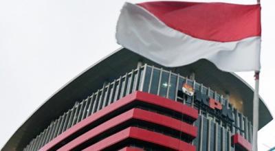 KPK Masih Garang, Bukti Perppu Tak Diperlukan Lagi