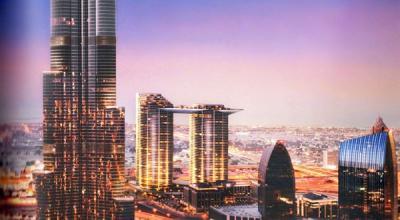 Daftar 10 Raja Property Dunia, Nomor 8 Paling Muda Kekayaannya Rp266 Triliun