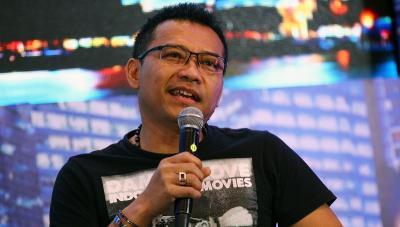 Ditolak Anang Hermansyah 7 Tahun lalu, Peserta Indonesian Idol 2019 Ini Balas Dendam