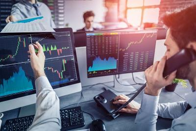 Apa Benar Investasi Hanya untuk Kalangan Berduit Saja?