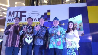 MNC Insurance Optimistis Catat Pertumbuhan 20%