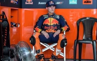 Jelang Hadapi MotoGP 2020, Ini yang Disiapkan Pol Espargaro