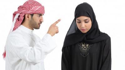 Cerita Istri Salihah Dapat Talak Cerai Suami karena Ogah Tampil Seksi ke Pesta