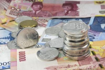 IMF Pangkas Proyeksi Pertumbuhan Ekonomi Indonesia 2019 Jadi 5%