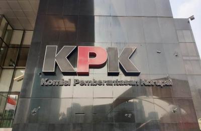 OTT Wali Kota Medan, KPK Amankan Uang Ratusan Juta Rupiah