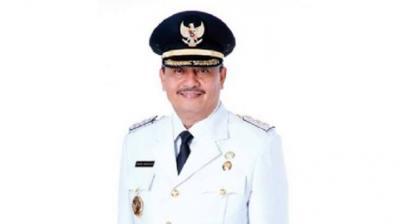 Rekam Jejak dan Kontroversi Dzulmi Eldin, Wali Kota Medan yang Terjaring OTT KPK