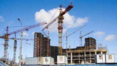 Ibu Kota Pindah, Begini Persiapan Tenaga Kerja Konstruksi