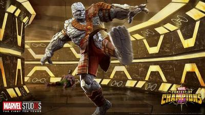 Taika Waititi Kembali Jadi Korg dalam Thor: Love and Thunder