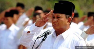 PKB Sebut Safari Politik Prabowo Bisa Hilangkan Resistensi