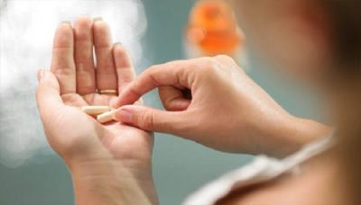 Konsumsi Banyak Obat Sebabkan Gangguan Ginjal, Mitos atau Fakta?