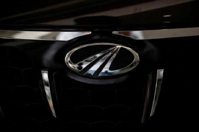 Mahindra Bocorkan Strategi Masuk ke Pasar Otomotif Nasional