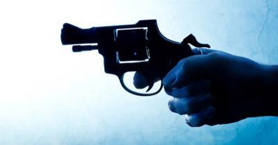 Dua Pengedar Narkoba Internasional Ditembak Mati Petugas