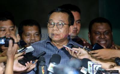 DPRD DKI Anggap Wajar Sandiaga Ditawari Kembali Jadi Wagub