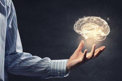 Penelitian Terbaru: Turun Gaji Bisa Bikin Otak Lemot!
