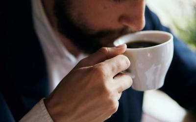 Mengenal Latte Factor, Kebiasaan Buruk yang Bikin Milenial Selalu Merasa Kekurangan Uang