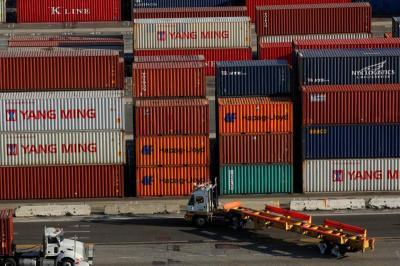 Sinergi Pemerintah dan Pelaku Usaha Jadi Kunci Peningkatan Ekspor