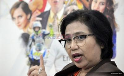 Nasdem Yakin Dapat Pos Menteri dari Jokowi
