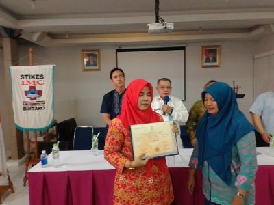 Mahasiswi Tangsel yang Viral Wisudanya Dibatalkan Kampus Akhirnya Terima Ijazah