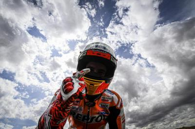 Hasil Sesi Latihan Bebas 4 MotoGP Jepang 2019