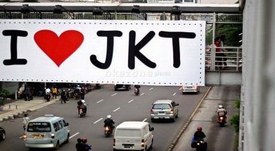 Penggunaan Air Tanah Berlebihan Buat Jakarta Tenggelam? Ini Faktanya!