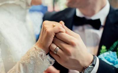 5 Tuntunan Rasulullah untuk Rumah Tangga Bahagia dan Penuh Keberkahan