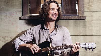 Kisah Tragis Kematian Chris Cornell di Kamar Hotel