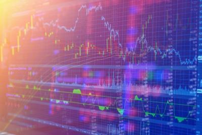 Astra Sedaya Terbitkan Obligasi Rp1,56 Triliun