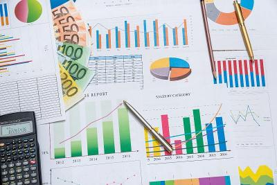 Syarat Ekonomi RI Bisa Tumbuh di Atas 5% pada 2020
