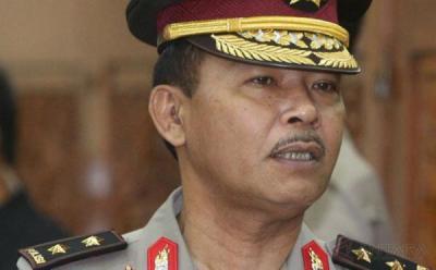 Kompolnas Tepis Kritik IPW soal Penunjukan Idham Aziz sebagai Kapolri