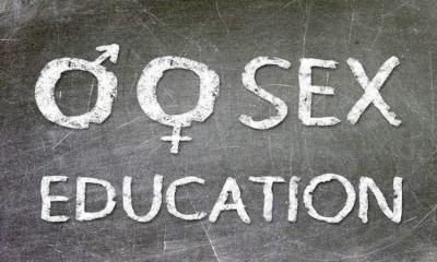 Pentingnya Sex Education dalam Islam, Sampai Ada Kitab Kamasutranya