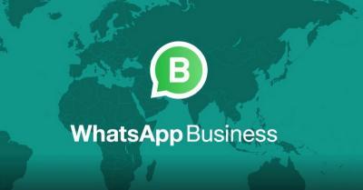 WhatsApp Business Hadirkan Fitur Katalog, Mudahkan Pemasaran Produk