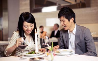 Pria Jepang Pilih Kencan dengan Wanita yang Lebih Tua, Ini Alasannya!